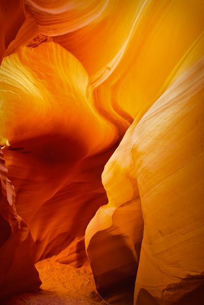 Canyon X201106153201NIKON D80.jpg