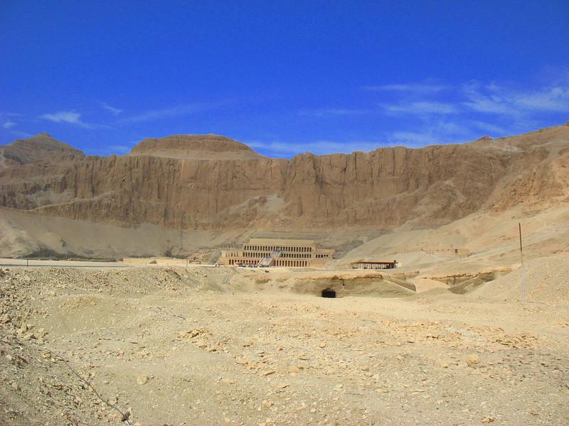 Egypt-517.jpg