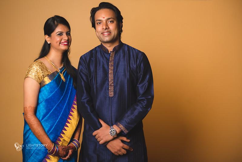 Lavanya+Vivek-FirstCut-3.jpg