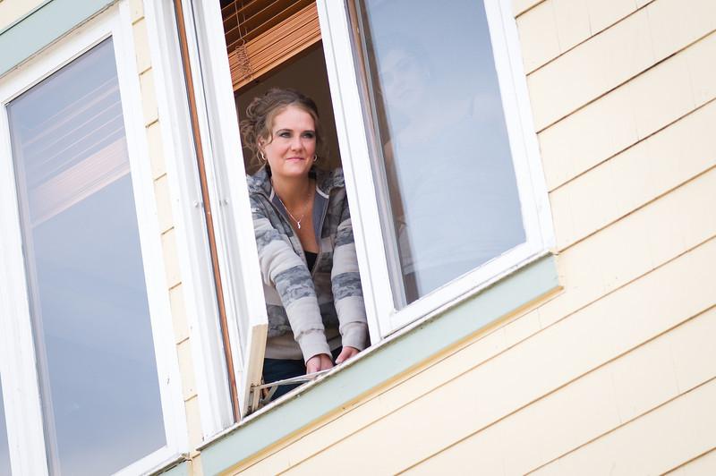 Brittney.web-68.jpg