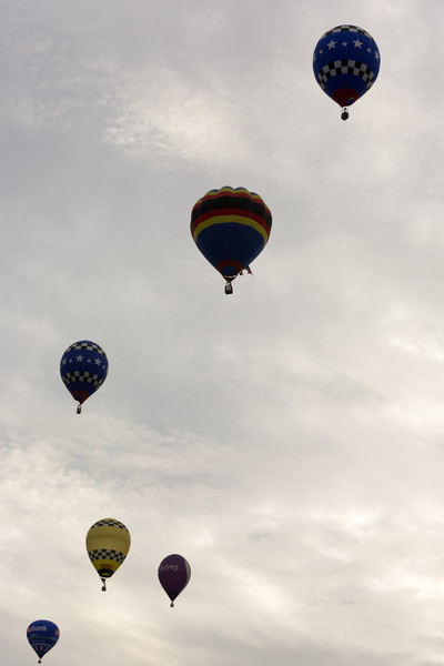 2013_08_09 Hot Air Ballons 005.jpg