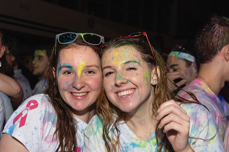 LFC Paint Party 2018-157.JPG