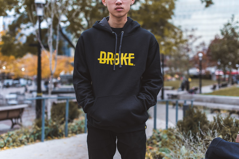 Broke_Apparel_Stock-3.jpg