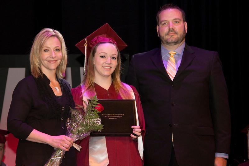 Guyer Diploma.jpg