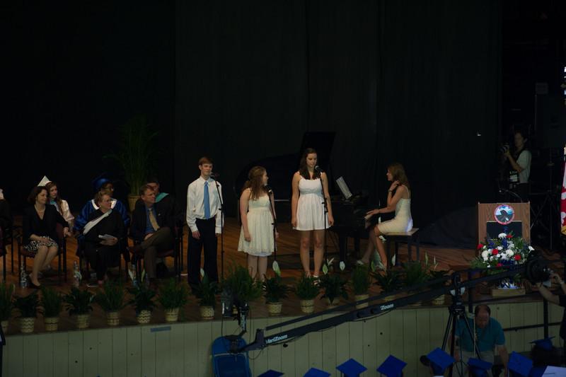 CentennialHS_Graduation2012-90.jpg