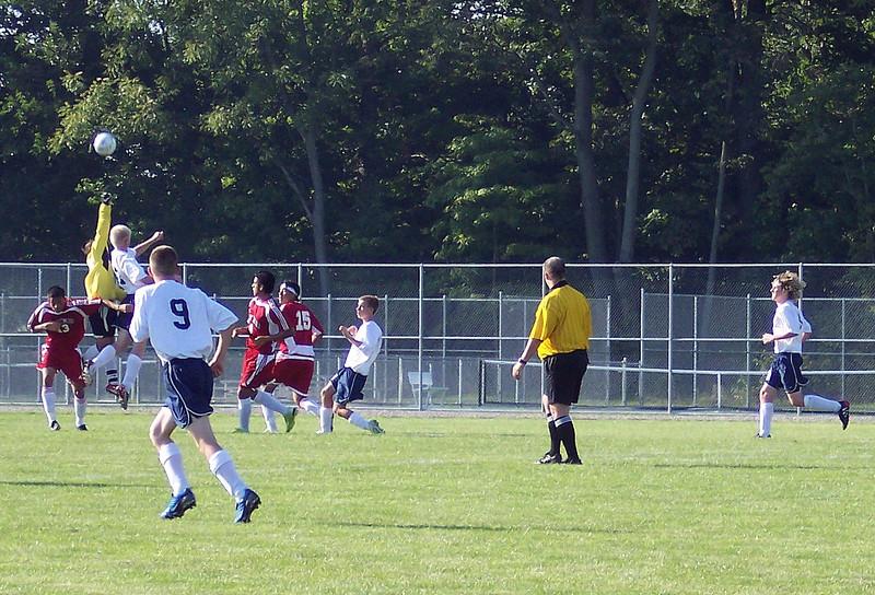 Soccer 07 011.jpg