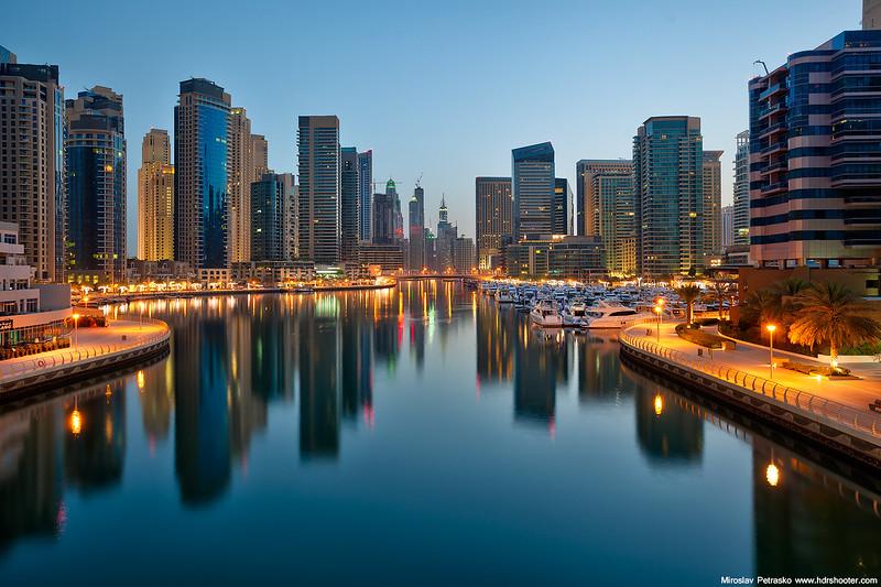 Dubai-IMG_7556-web.jpg