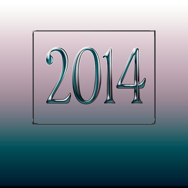 2014 Senior Photo's