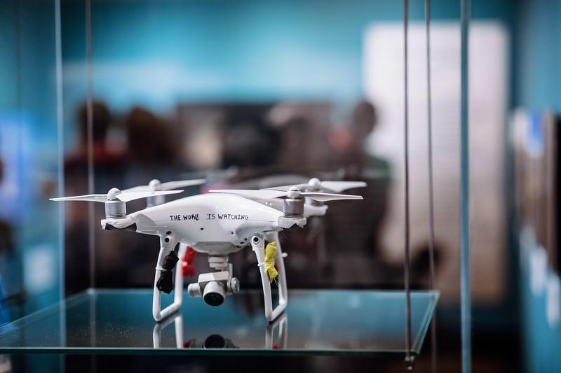 180607_FP_Drone_Warriors-16.jpg