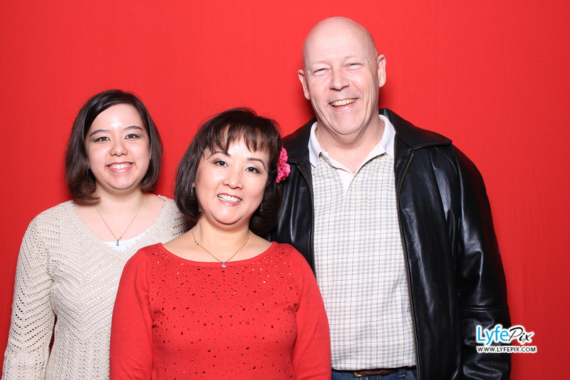 eastern-2018-holiday-party-sterling-virginia-photo-booth-1-161.jpg