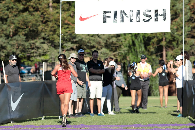 CV at Nike Invitational 9-21-1914.JPG