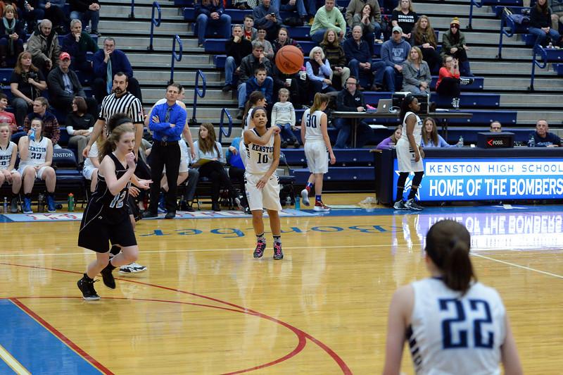 girls_basketball_8307.jpg