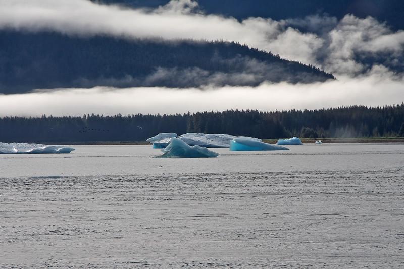 Alaska 6-2015_1369_edited-1.jpg