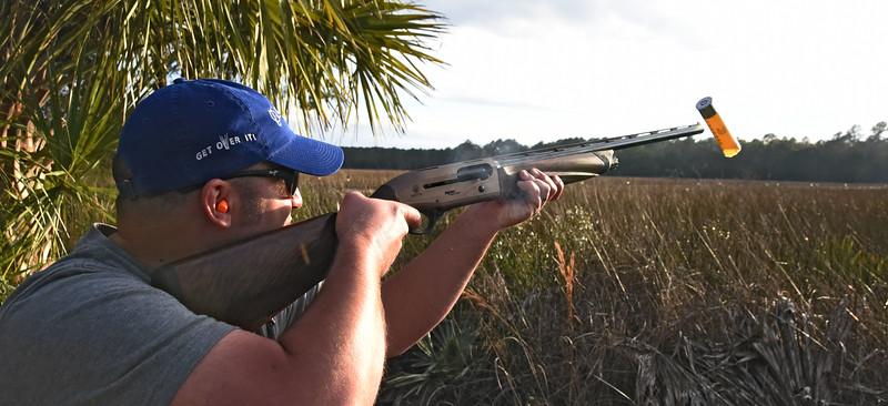 MPW Skeet Shoot_8.jpg