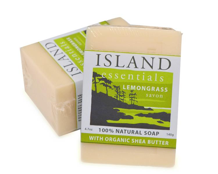 LemongrassSoap2.jpg