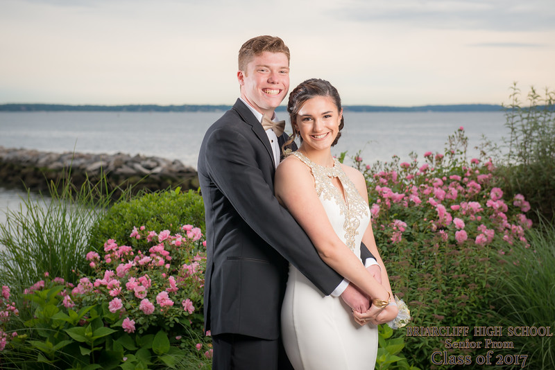 HJQphotography_2017 Briarcliff HS PROM-103.jpg