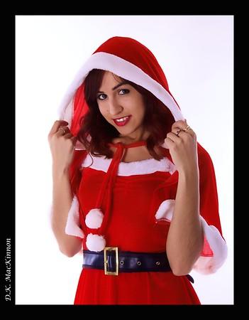 Yesi Christmas