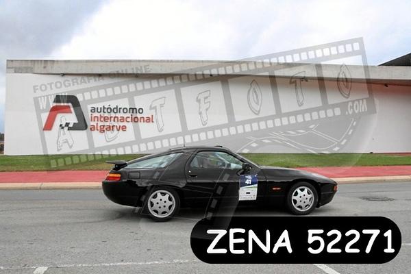 ZENA 52271.jpg