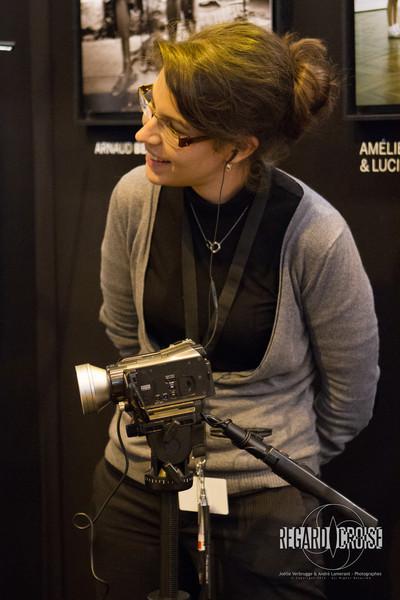 Salon Photo 2012 - Regard Croisé - 044.jpg