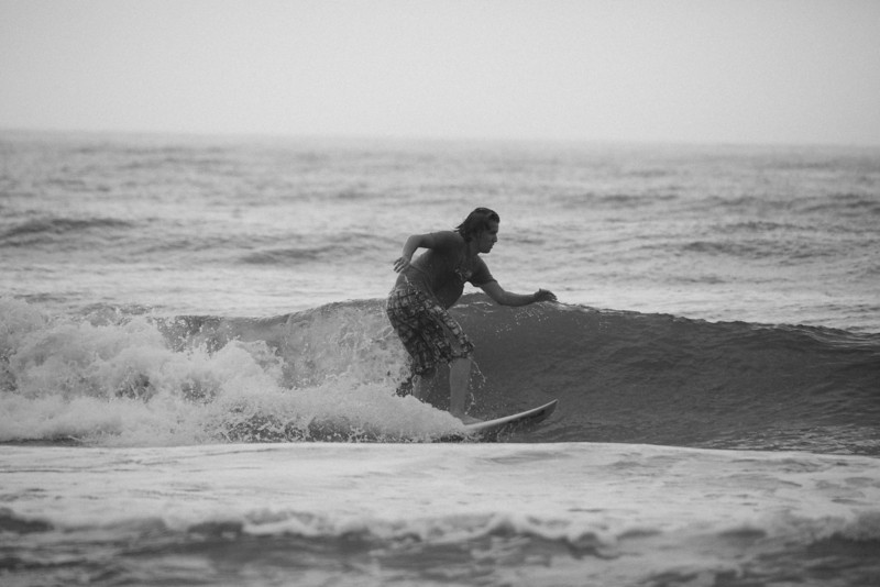 Surf_BW_020.jpg