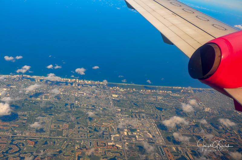 Fly2.jpg