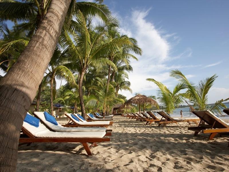 bayview-the-beach-resort.jpg