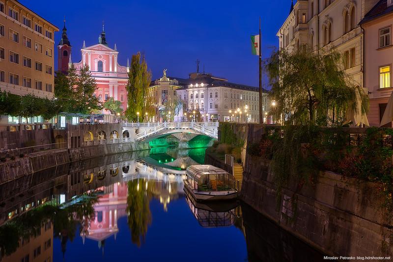 Ljubljana-IMG_7317-web.jpg