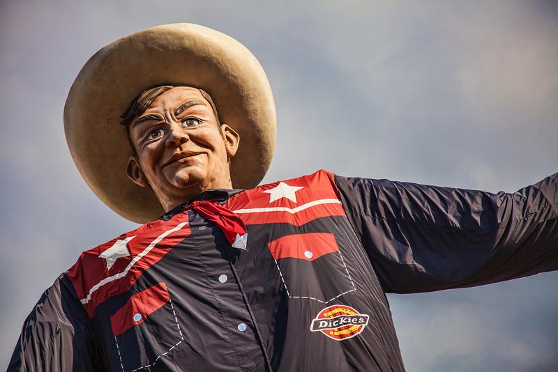 Texas Fair-12.jpg