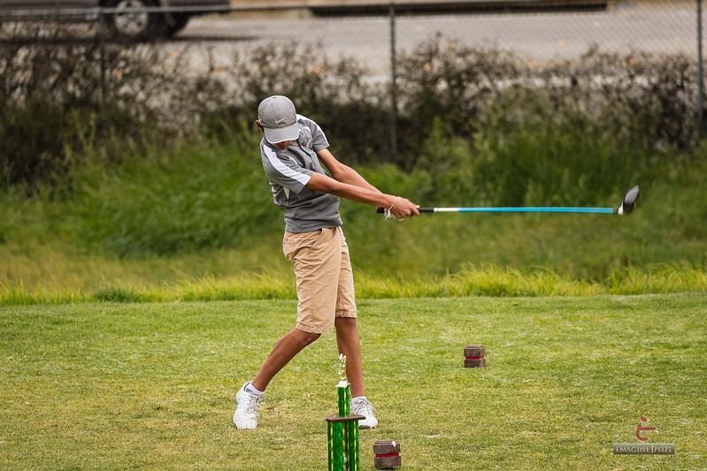 20170426-South-Pointe-Golf-192.jpg