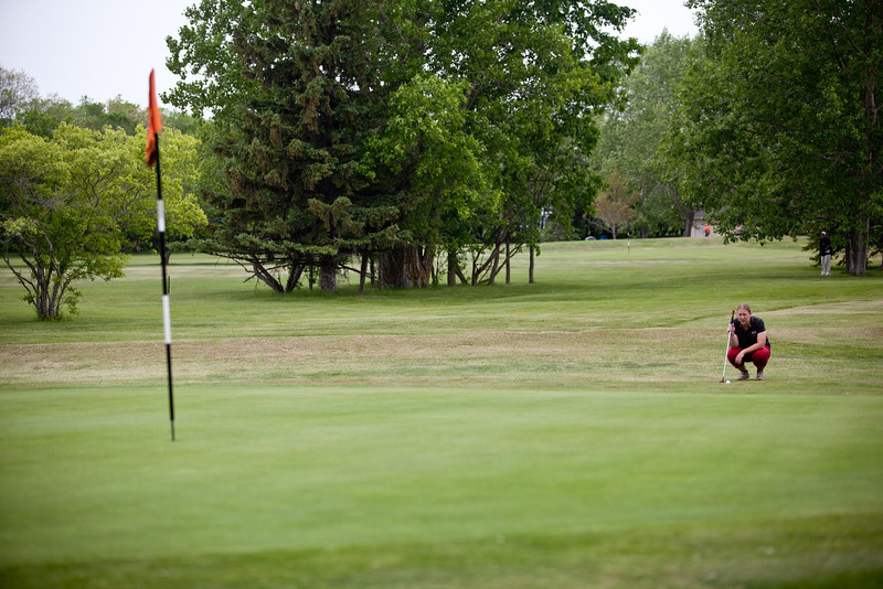 Match Play 2014- Adam Neish-15.jpg