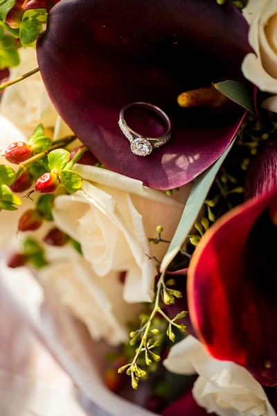 20151017_Mary&Nick_wedding-0049.jpg