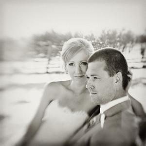 Erin&Greg-2