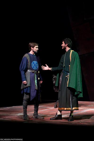 Macbeth-257.jpg