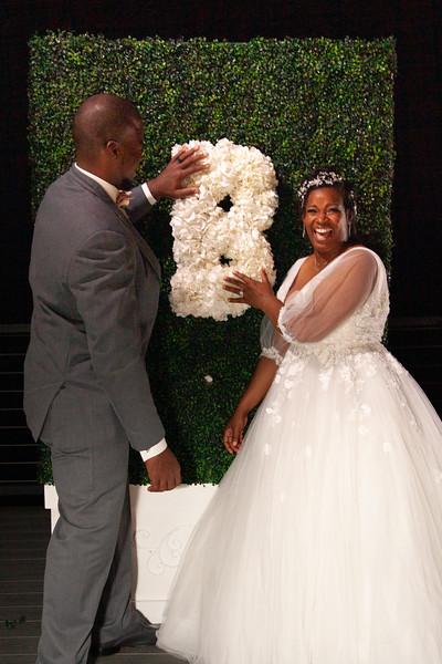 Wedding-8089.jpg