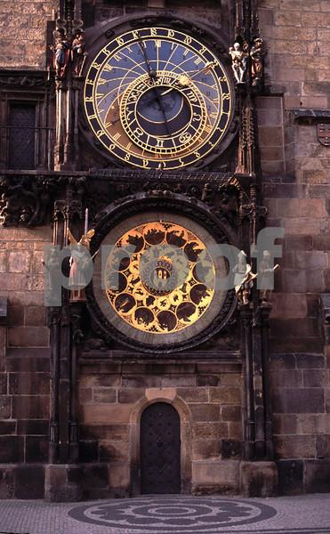 CZ Prague Clock.jpg