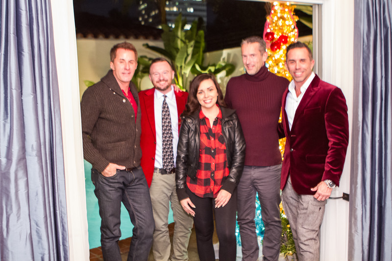 Collins Avenue Holiday Party -9.jpg