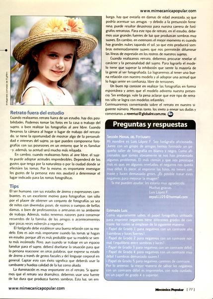 manual_fotografo_noviembre_2000-0002g.jpg