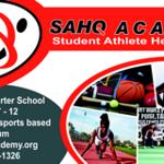 SAHQ Academy