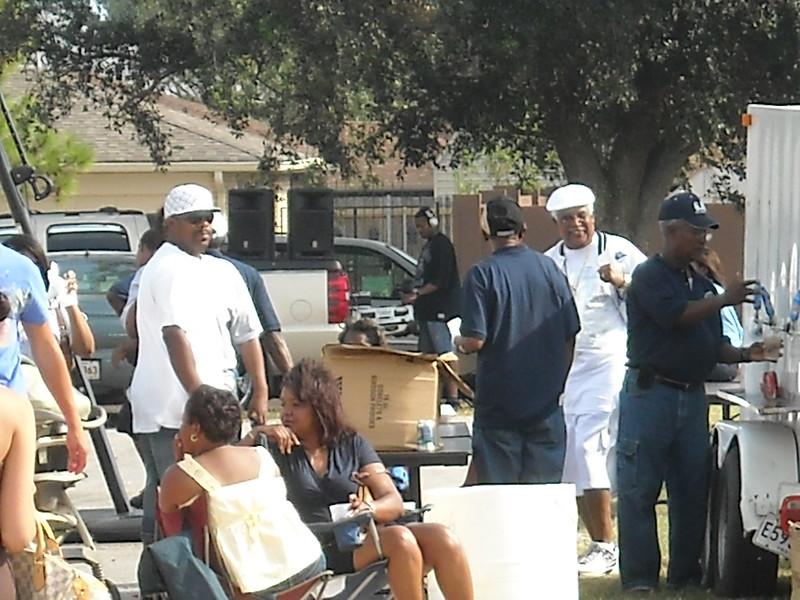 parish picnic 083.JPG