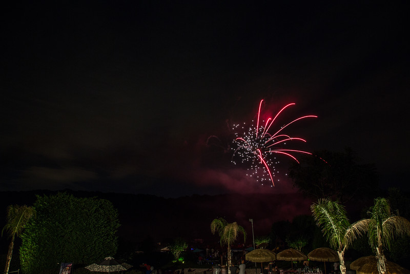 7-2-2016 4th of July Party 0941.JPG