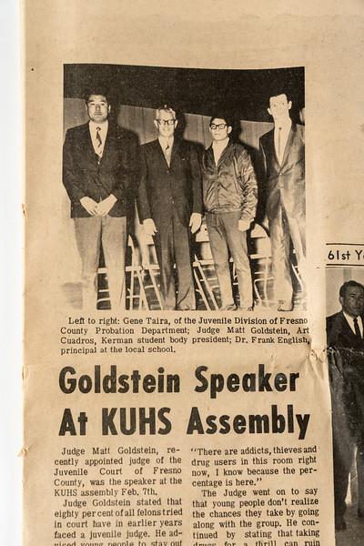 1968 Time Capsule 2020-108.jpg