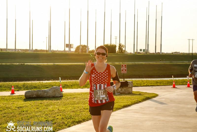 National Run Day 5k-Social Running-2959.jpg