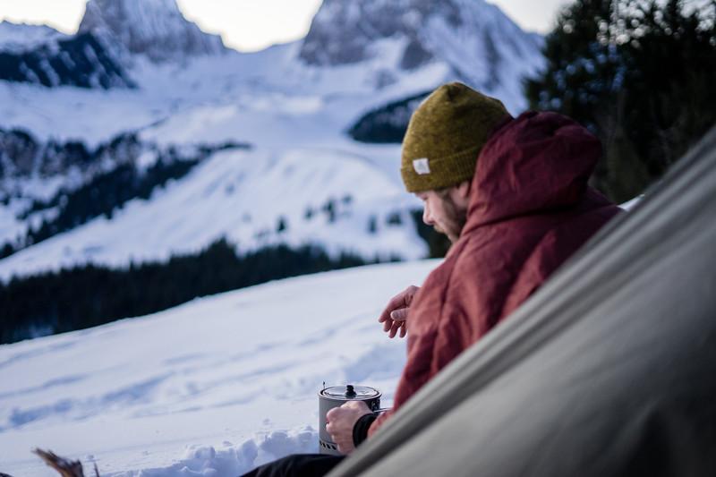 202001_Winter Camping_181.jpg