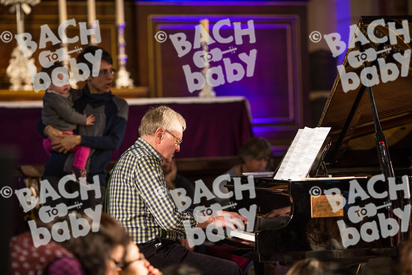 Bach to Baby 2018_HelenCooper_Covent Garden-2018-03-10-17.jpg