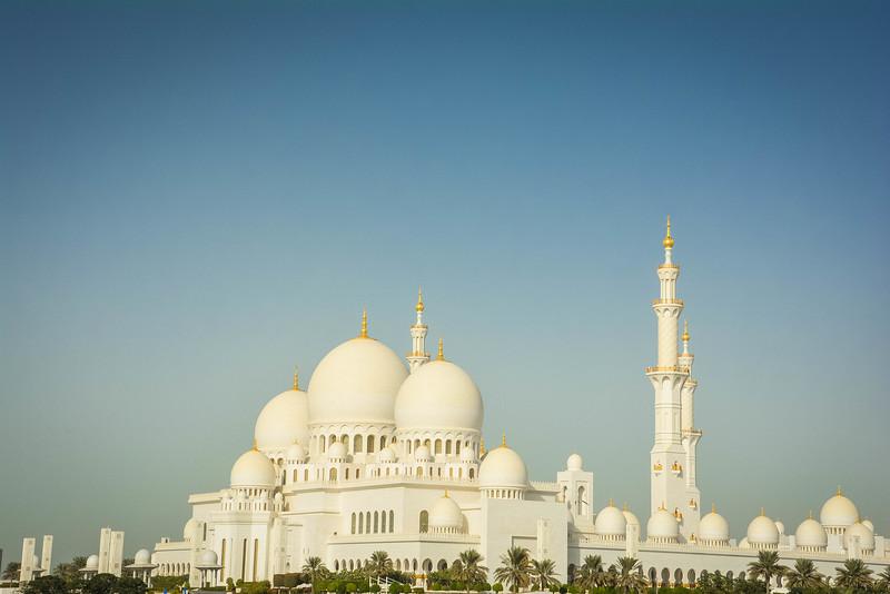 Abu Dhabi-112.jpg