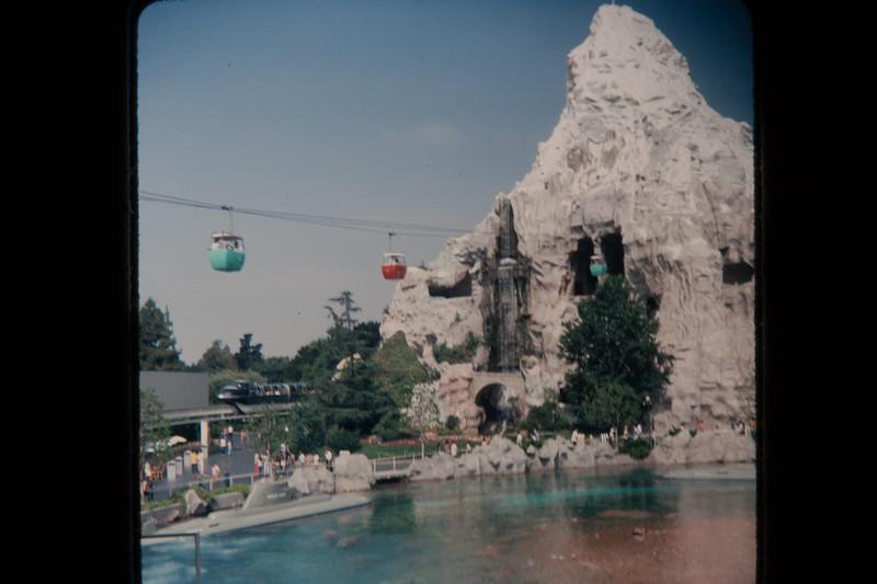 1976-07-AAA-18.jpg