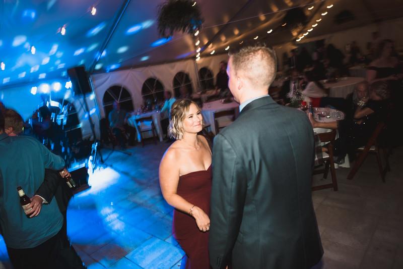 Emily + Rob Wedding 0940.jpg