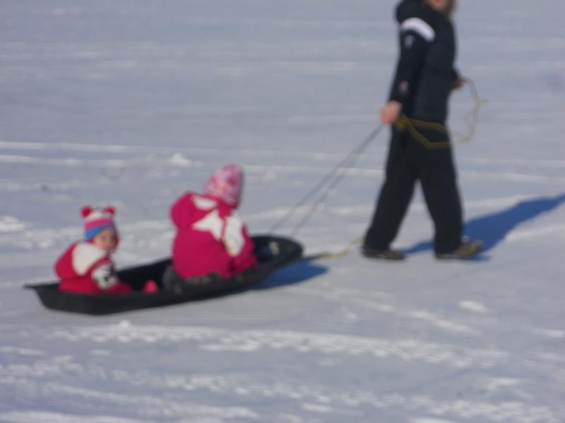 2012-03-12 Ice Sledding 13.JPG