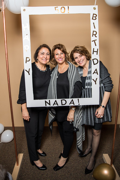 MomBday50th-99.jpg