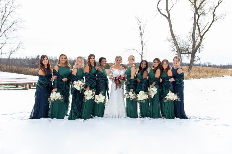 Blake Wedding-572.jpg